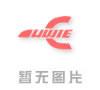 chinasnowboardhelmetsmanufacturer