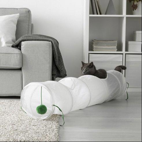 mobilia di ikea mobilia dell 39 animale domestico lurvig