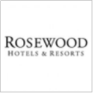 Rosewood Chengdu Hotel