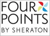 Four Points by Sheraton Arusha, The Arusha Hotel Opens in Tanzania