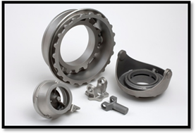 investment casting applications 01.jpg
