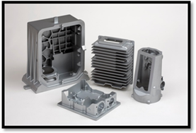 investment casting applications 02.jpg