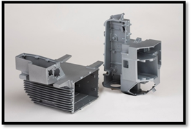 investment casting applications 03.jpg