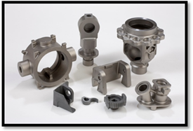 investment casting applications 04.jpg