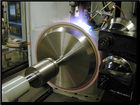 spinning 02.jpg