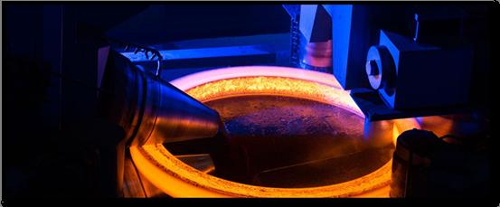 forging-banner-2.jpg
