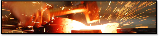 metal-forging-banner.png