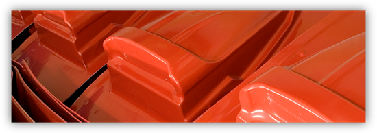 Web-Banner-Vacuum-Forming-2.png