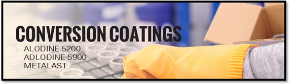 conversion-coatings.jpg