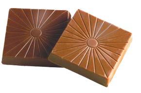 cacao_squares.jpg