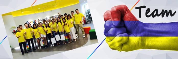Team (2)