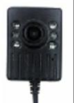 External Camera 1