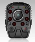 External Camera 2
