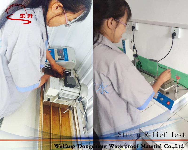 http://dongsheng.yjb5.cn/upfile/images/ce/20160724211054697.jpg
