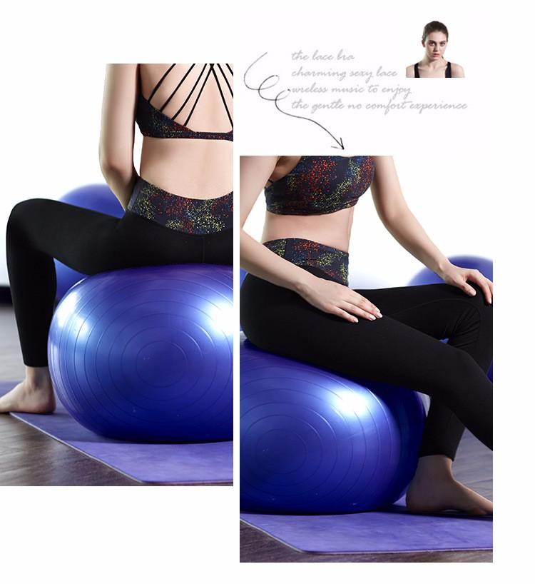yoga pants for women mesh best cheap black printing elastic yoga pants
