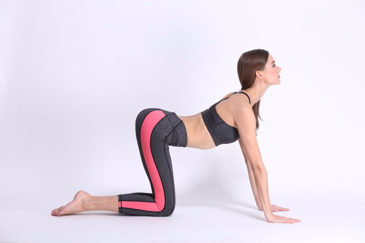 New Arrival Fashionable Run Yoga Pants Tight yoga leggings yoga pants