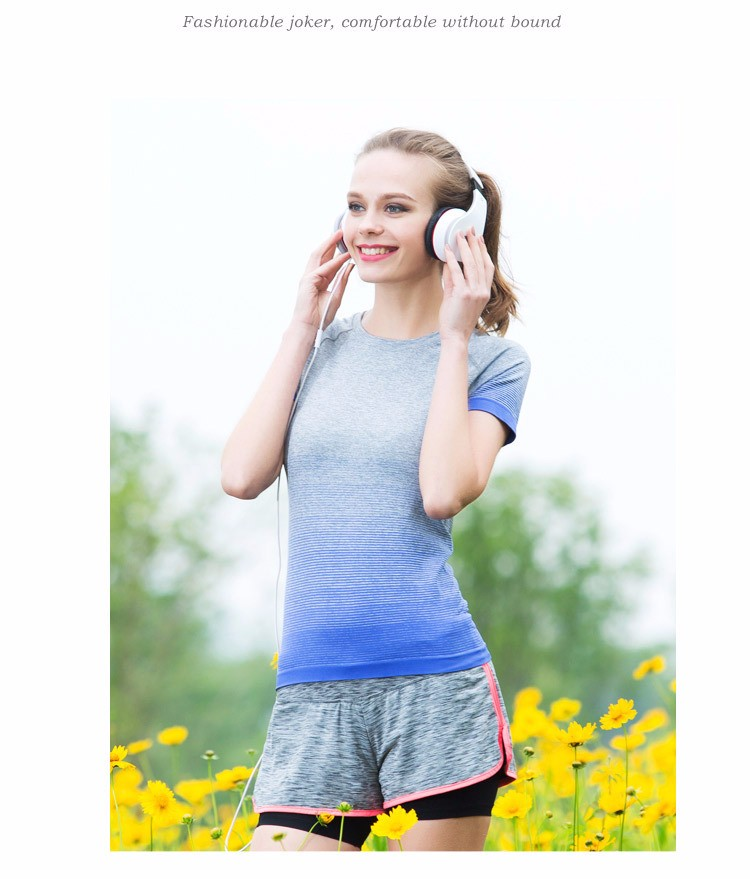 OEM Accpected Women Sports Wears Workout Suit Hot sales Ladies Fashion Sexy Yoga Wear, Yoga Suit