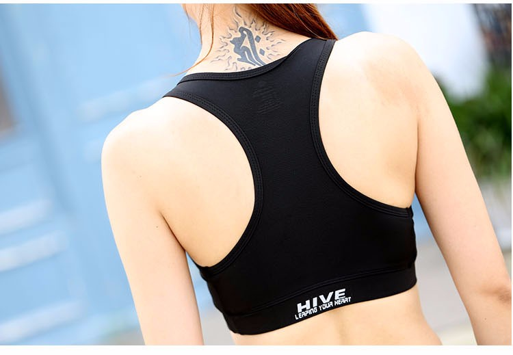 Wholesale Custom Woman Sexy Yoga Suits Gym Fitness Track Suits Workout Running Sports Suit