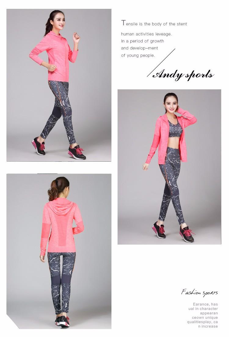 Women sexy print yoga pants hot sell cheap tight OEM accepted sport fitness custom yoga pants