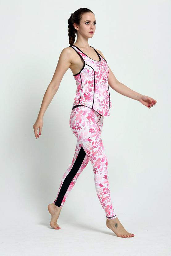 yoga pants leggings